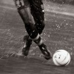 FOTBAL – FC Vaslui in Liga Campionilor, Gaz Metan Medias in Liga Europa, Sportul ramane in Liga I