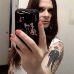 SCHIMBARE SEX – Keith Caputo, solistul trupei trash metal Life Of Agony, va deveni femeie