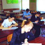 CALENDAR BAC – Examenul de bacalaureat 2011 incepe in 6 iunie