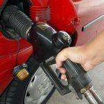 NEMULTUMIRI – Un baimarean si-a facul plinul la scandal intr-o benzinarie