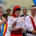 ONOAREA SIGHETULUI – 15 personalitati au devenit cetateni de onoare ai municipiului Sighetu Marmatiei (VIDEO)