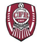FOTBAL – Liga 1. CFR Cluj a debutat cu o victorie in sezonul 2011/2012: 2-0 cu Astra Ploiesti