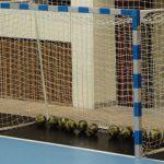 ACTUALIZARE – HANDBAL – JUNIOARE 3 – Baimarence, la turneul final: CS Marta – locul 4, CSS 2 – locul 5