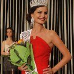 CASTIGATOARE – MISS ROMANIA – Larisa Popa va reprezenta Romania la Miss Universe