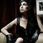 BRAND FURAT – Oportunistii cibernetici zadarnicesc planurile de infiintare a fundatiei Amy Winehouse