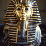 STUDIU ADN – Jumatate dintre barbatii vest-europeni sunt inruditi cu faraonul Tutankhamon