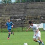 """FOTBAL – Liga a doua. FC Maramures Universitar Baia Mare – FC Arges maine, de la 11.00, pe stadionul """"Viorel Mateianu"""" (VIDEO si GALERIE FOTO)"""