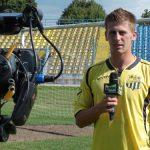 ACTUALIZARE – FOTBAL. Gloria 2 Bistrita – FC Maramures Universitar Baia Mare 2-5 in turul 4 al Cupei Romaniei (VIDEO)
