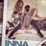 "VIDEOCLIP – Inna a lansat videoclipul piesei ""Un Momento"" (VIDEO)"
