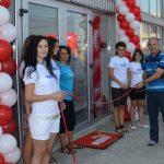 ADVERTORIAL – Mega Outlet Sport Puma in Baia Mare