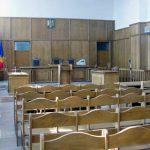 Criza de judecatori s-a accentuat in Maramures