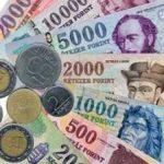 CRIZA – Economia Ungariei nu a iesit din zona de pericol