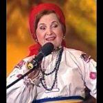DECES – Cantareata de muzica populara Florica Ungur a murit