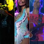 CONCERTE CASTANE 2011 – Holograf, rasfatatii publicului in prima seara de concerte de la Sarbatoarea Castanelor 2011 (VIDEO SI GALERII FOTO)