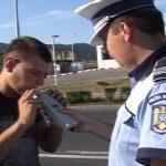 ACTUALIZARE – ACCIDENT – Seful Planetariului din Baia Mare, ranit intr-un accident de circulatie pe bulevardul Republicii (VIDEO)