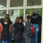 BACALAUREAT – Elevii sustin astazi proba scrisa de limba si literatura romana