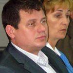 ACTIVITATI ILEGALE – 16 sesizari penale si amenzi de sute de mii de lei, in urma unor controale ale Garzii Financiare