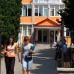 DIPLOME FALSE – Precautie la inscrierea studentilor in Baia Mare, din cauza inselaciunilor cu diplome de bacalaureat false (VIDEO)