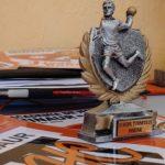 HANDBAL – La finele saptamanii are loc Cupa Minaur Juniori