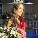 MISS ROMANIA – O tanara de 21 de ani va reprezenta Romania la finala Miss World 2011