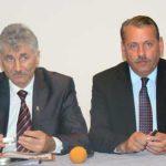 SE ANUNTA SANCTIUNI – Sedinta cu scantei la PDL Maramures, in prezenta secretarului general al partidului, Ioan Oltean