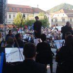 """MUZICA CLASICA – Opera Grup Project i-a """"uns pe suflet"""" pe baimareni cu arii celebre (VIDEO)"""