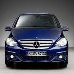 ADVERTORIAL – Mercedes-Benz Clasa B facelift, din noiembrie la ATP Exodus Baia Mare