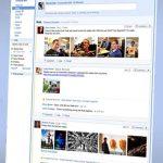 ESEC – Google renunta la serviciul de socializare Buzz