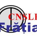CORUPTIE – Prim-vicepresedintele CNSLR-Fratia a fost pus sub invinuire de DNA intr-un dosar privind patrimoniul sindicatului
