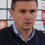 FOTBAL – Cristi Balaj conduce Dinamo Bucuresti – Otelul Galati