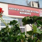 FOTBAL – Oficialii de la Faurul Fauresti, suspendati si penalizati de AJF Maramures