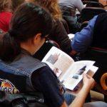 AJUTOR LA BAC – Elevii de la Eminescu propun o varianta atractiva de a invata istoria pentru examene (VIDEO)