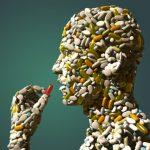 NUTRITIE – Sportivii vor consuma suplimente alimentare numai pe baza de prescriptie medicala – proiect