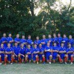RUGBY – UNDER 19. Nationala Romaniei incepe maine ultimul stagiu de pregatire pentru Campionatul European