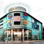ANIVERSARE – Gold Plaza aniverseaza primul an de la inaugurare