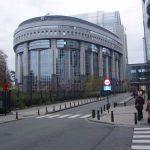 CRIZA UE – Urmatoarele 10 zile sunt de importanta cruciala pentru salvarea zonei euro