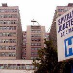 BANI – SPITAL – Spitalulul Judetean a primit 300.000 de lei pentru aparatura noua