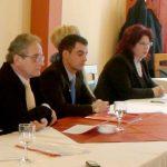 RACOLARE – UNPR a iesit la vanatoare de candidati in primariile din Maramures