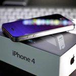 iPHONE 4S – Apple a lansat al cincilea model smartphone, mai rapid si cu functii avansate de voce (VIDEO)