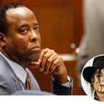 PROCESUL JACKSON – Dr. Murray a fost declarat vinovat de uciderea din culpa a lui Michael Jackson
