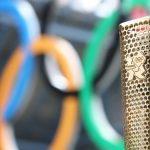 OLIMPISM – Parcursul tortei olimpice pentru JO 2012, de la lacul Loch Ness la Londra