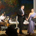 POVESTE DE TOAMNA – Romantele au fost readuse in actualitate la un festival-concurs din Baia Mare (VIDEO)