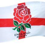 RUGBY – Antrenorul de atac al Angliei, acuzat ca s-a inspirat de la romani