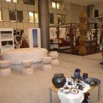 "CORESPONDENTA BRUXELLES – Expozitia ""Guests of Brancusi"", inaugurata la Parlamentul European"