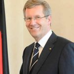 SCANDAL IN GERMANIA – Presedintele Christian Wulff, implicat intr-un scandal