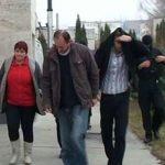 DECIZIE – Maramuresenii invinuiti de o frauda de peste 3,7 milioane lei au fost eliberati de Curtea de Apel din Cluj
