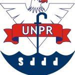 FUZIUNE – UNPR a absorbit Partidul Popular al Protectiei Sociale, infiintat in urma cu 14 ani