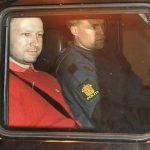 BREIVIK – PSIHIATRI – Autorul atacurilor din Norvegia contesta ca ar fi bolnav mintal