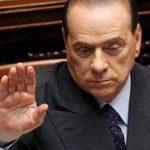 PREMIER ANCHETAT – Silvio Berlusconi si fiul sau, anchetati pentru evaziune fiscala privind activitatea Mediaset