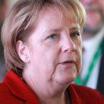 """ALARMANT – REACTII UE – Angela Merkel apreciaza ca """"inacceptabila"""" incalcarea statului de drept in Romania"""